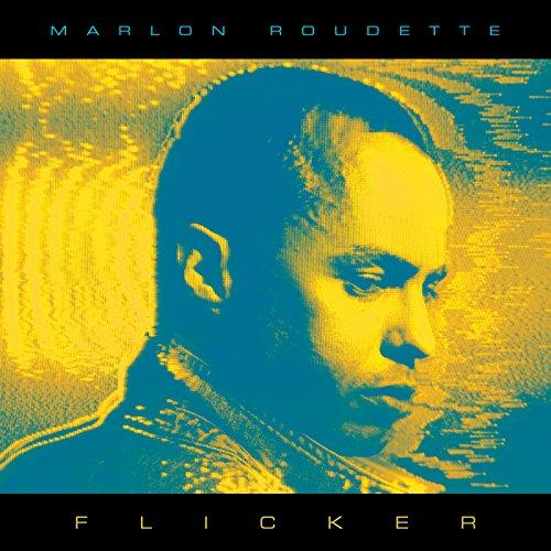 Flicker (Radio Edit)