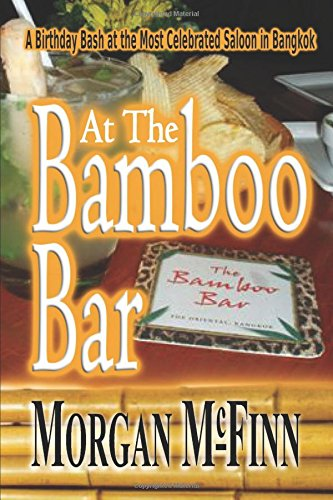 at-the-bamboo-bar