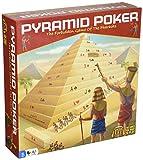 RNR Games Inc. RNR00940 - Pyramid Poker