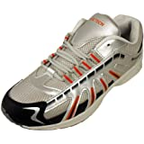 Mens Shock Absorbing Trainer Running Jogging Trainers Shoes