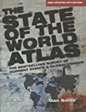 The State of the World Atlas (The Earthscan Atlas Series)