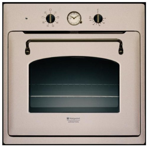 hotpoint-ariston-inc-ft8501av-has-forno-avena-or