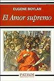 El amor supremo (Patmos)