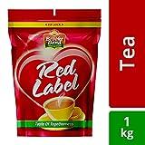 #3: Red Label Tea Leaf, 1kg