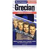 Grecian  2000 Loz 125Ml
