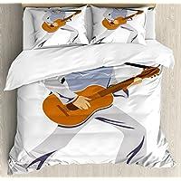 Suchergebnis Auf Amazonde Für Elvis Presley Bettwäsche Nicht