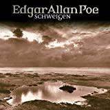Edgar Allan Poe - Folge 13: Schweigen. Hörspiel
