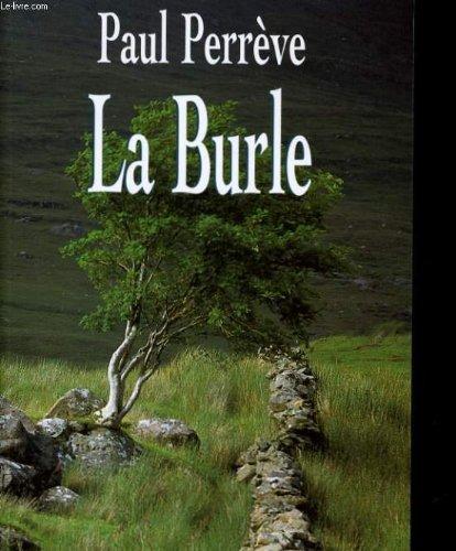 """<a href=""""/node/7504"""">La Burle</a>"""