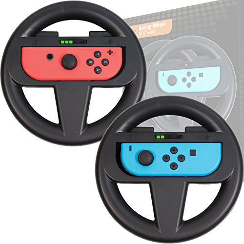 Comprar Juegos Nintendo Switch 2 Jugadores Lo Mejor Del Mercado
