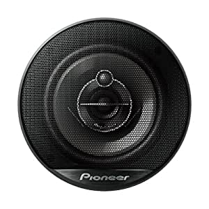 Pioneer TS-G1323i 13 cm 3-Weg Auto-Lautsprecher: Amazon.de