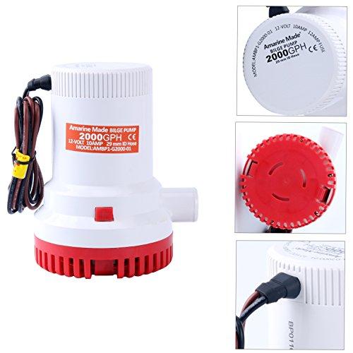 amarine-made-pompa-di-sentina-elettrica-per-impianto-idraulico-di-barche-e-navi-12-v-capacita-di-flu