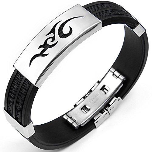 jewelrywe-schmuck-145-mm-breite-edelstahl-gummi-herren-armband-armreif-farbe-schwarz