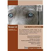Hundeführerschein 3.0: Lernprogramm