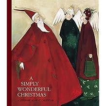 Simply Wonderful Christmas