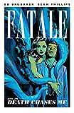Image de Fatale Vol. 1: Death Chases Me