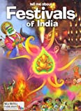 Tell Me About Festivals of India