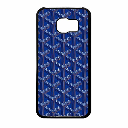 blue-goyard-cas-coque-samsung-galaxy-note-5-j3e8qy