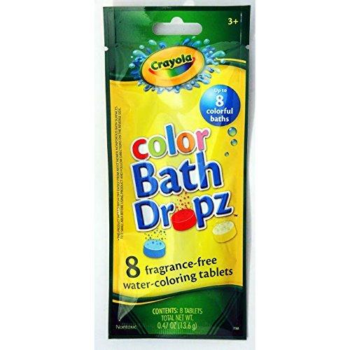 hallmark-crayola-color-bath-dropz-8-water-coloring-tablets-by-crayola