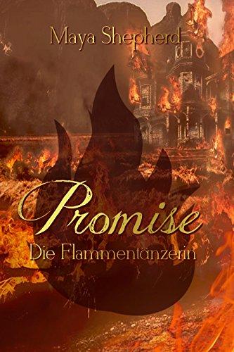 die-flammentanzerin-promise-2