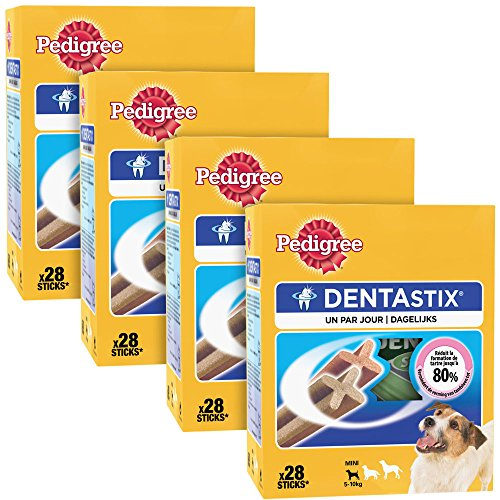 pedigree-dentastix-friandises-pour-petit-chien-112-sticks-hygine-bucco-dentaire