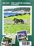 The Camí de Cavalls: Menorca (Guia & Mapa)