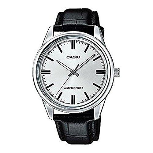 casio-reloj-con-movimiento-cuarzo-japones-man-mtp-v005l-7a-400-mm