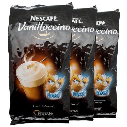 nescafe-vanilloccino-nescafe-frappe-lot-de-3-3-x-1000g
