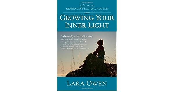 Ha alltid en bra bok på gång – lyssna och läs som du vill