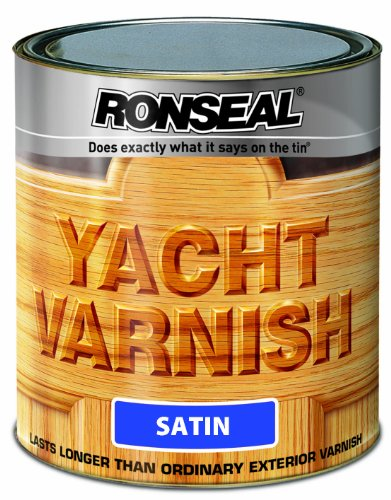 ronseal-yvs250-250ml-exterior-yacht-varnish-satin