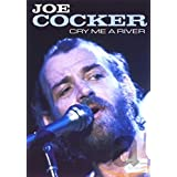 Cry Me A River: The Rockpalast Collection