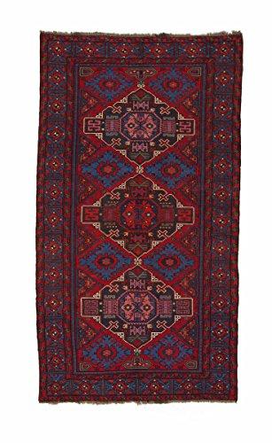 Nain Trading Kelim Soumak 272x147 Orientteppich Teppich Läufer Dunkelgrau/Dunkelbraun Handgeknüpft Russland -