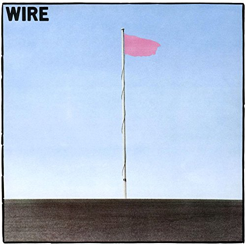 Pink Flag (2006 Remastered Ver...