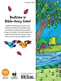 50 Bedtime Bible Stories - 2