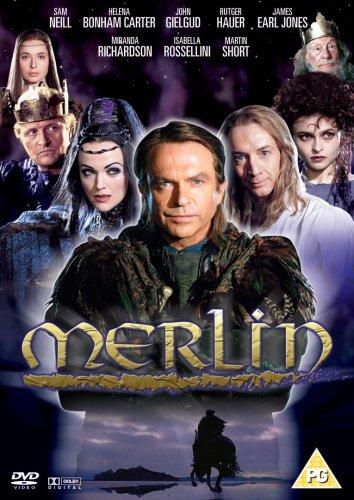 merlin-dvd-1998
