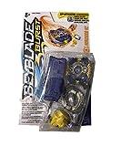 Toy - Hasbro C0602 Beyblade Burst Starter Pack Horusood H2