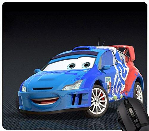 raoul-caroule-cars-2-personalizzata-personalizzato-rettangolo-gomma-antiscivolo-mouse-gaming-mouse-p