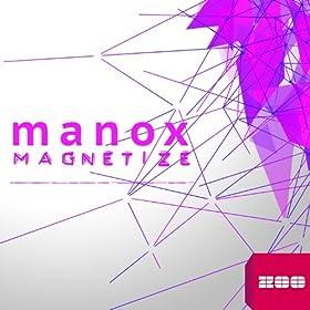 Manox-Magnetize