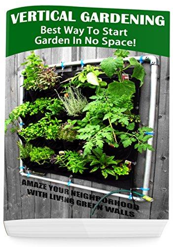 vertical-gardening-best-way-to-start-garden-in-no-space-amaze-your-neighborhood-with-living-green-wa