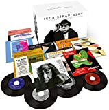 The Complete Album Collection (56cd+1 Dvd)