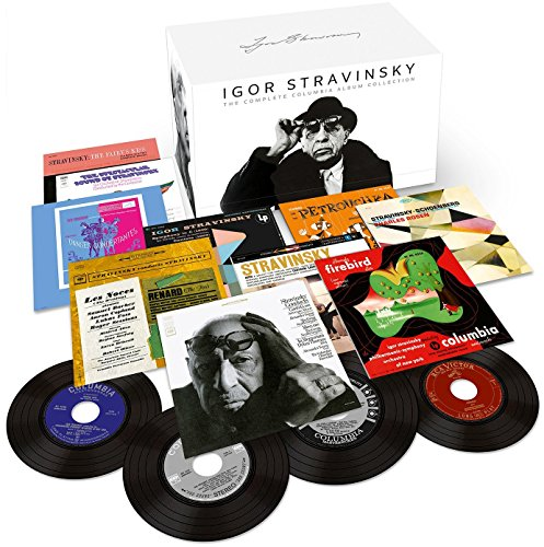 igor-stravinsky-the-complete-columbia-album-collection