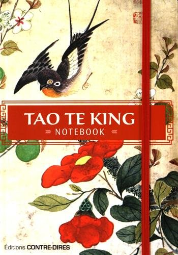 Le Tao Te King : Notebook