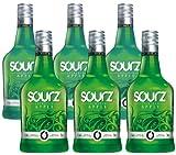 Sourz Apple (6 x 0,7l)