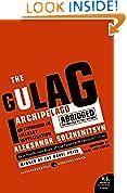 #6: The Gulag Archipelago 1918-1956 Abridged: An Experiment in Literary Investigation (Perennial Classics)