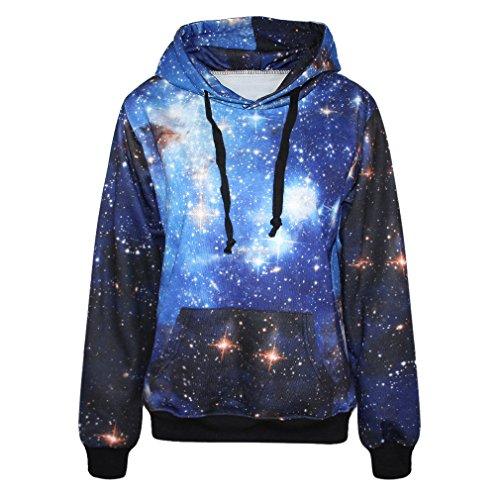 yipgrace-unisex-allentato-universo-galaxy-stampa-pocket-felpa-medium-blu