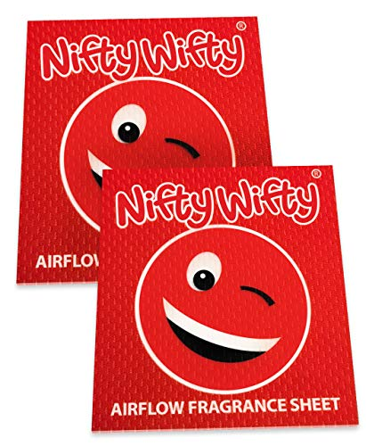 ".""Nifty"