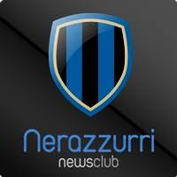 Nerazzurri NewsClub