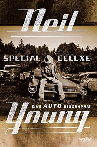 Special-Deluxe