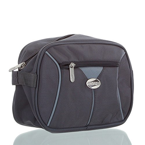 american-tourister-wash-bag-toiletry-toiletries-travel-gym-make-up-cosmetics-bag-by-american-tourist