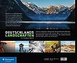 Deutschlands Landschaften fotografieren - Mark Robertz