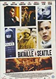 Bataille à Seattle [DVD]